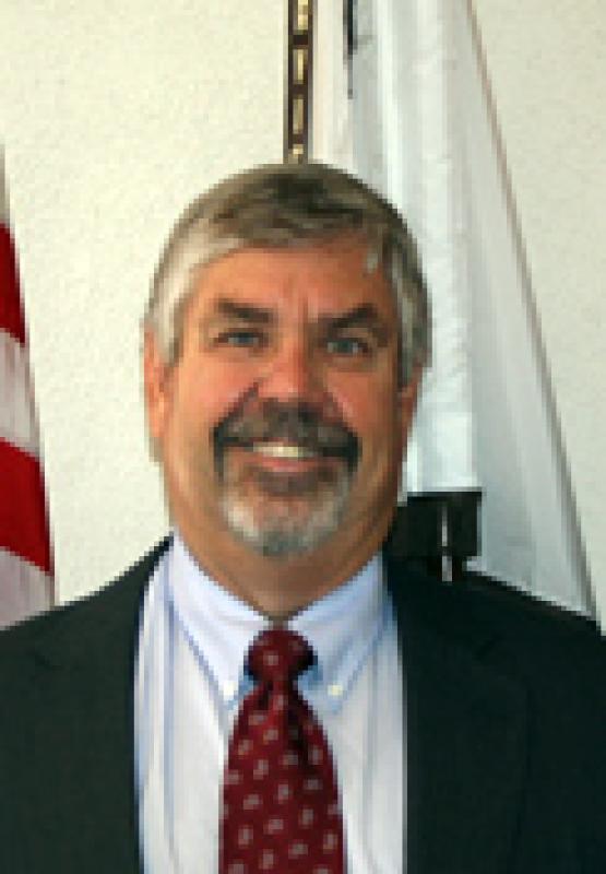 Jim Manos