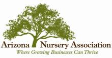 Arizona Nursery Association